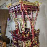 altar-sembahyang-cina-ukiran
